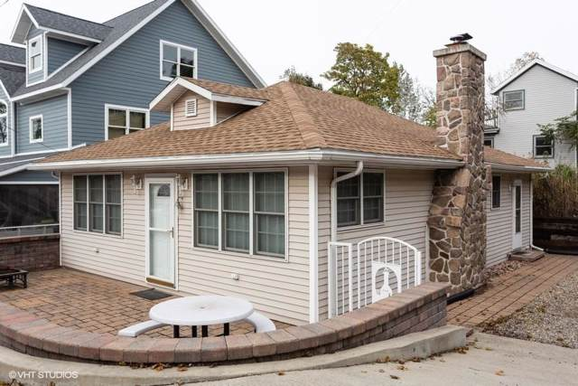 107 Carolina Avenue, Michigan City, IN 46360 (MLS #465230) :: Rossi and Taylor Realty Group