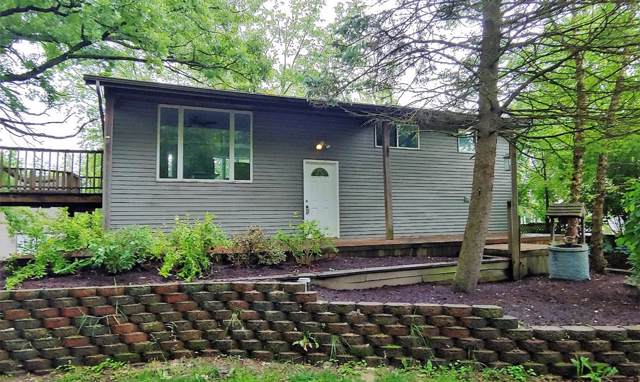 8315 Patterson Street, St. John, IN 46373 (MLS #465407) :: Rossi and Taylor Realty Group