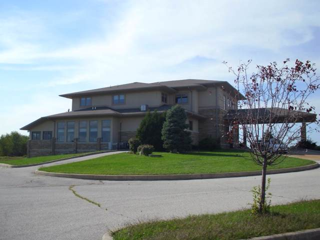 10212 Randolph Street, Crown Point, IN 46307 (MLS #465792) :: Rossi and Taylor Realty Group