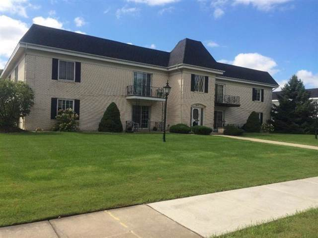 940 Camellia Drive, Munster, IN 46321 (MLS #465938) :: Rossi and Taylor Realty Group