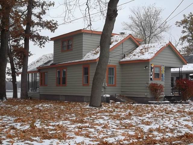 3544 S 800 E, Walkerton, IN 46574 (MLS #466146) :: Rossi and Taylor Realty Group