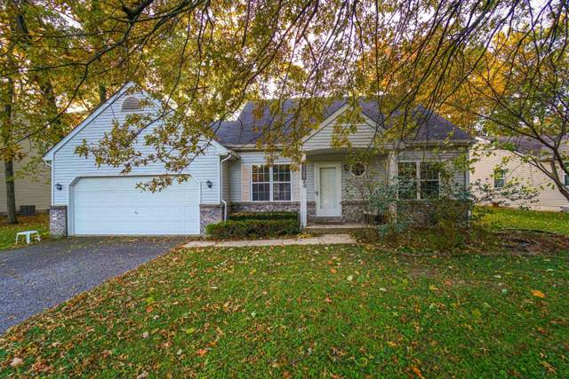 708 S 18th Street, Chesterton, IN 46304 (MLS #466147) :: Rossi and Taylor Realty Group