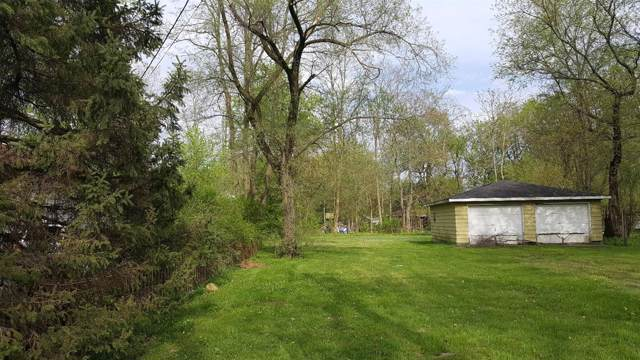 2881 County Line Road, Portage, IN 46368 (MLS #466185) :: Rossi and Taylor Realty Group