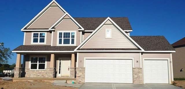2012 Terreno Drive, Chesterton, IN 46304 (MLS #466401) :: Lisa Gaff Team