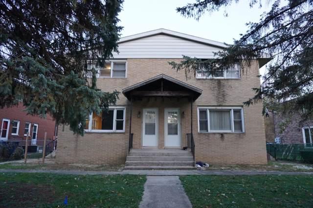 127-129 S 18th Street, Chesterton, IN 46304 (MLS #466691) :: Lisa Gaff Team