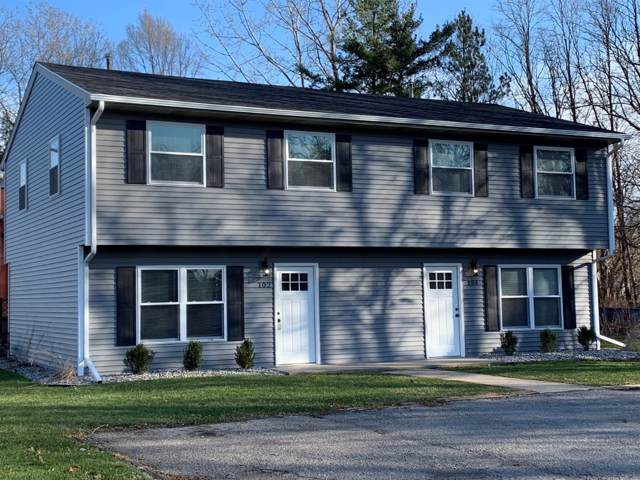 102-104 S 16th Street, Chesterton, IN 46304 (MLS #466923) :: Lisa Gaff Team