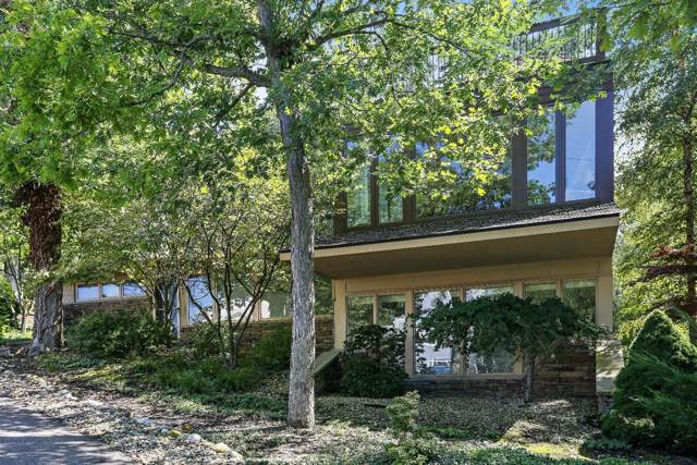3201 Miami Trail, Michigan City, IN 46360 (MLS #467072) :: Rossi and Taylor Realty Group