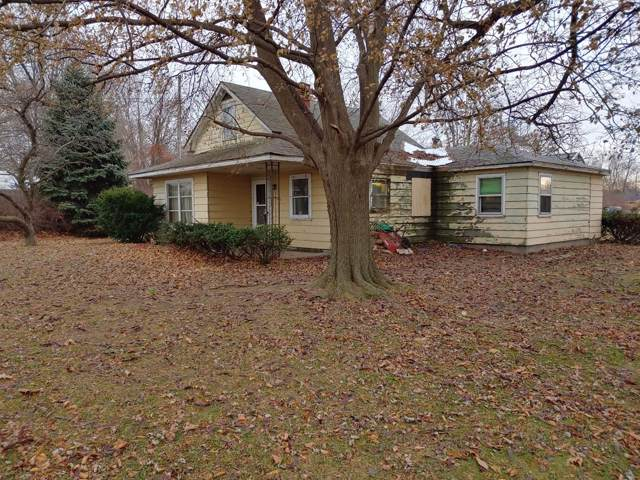 4100 Ohio Street, Michigan City, IN 46360 (MLS #467140) :: Rossi and Taylor Realty Group