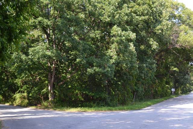 0 E Chickadee Trail, Michigan City, IN 46360 (MLS #467670) :: Rossi and Taylor Realty Group