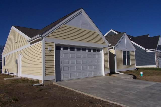 324 Carmody Drive, Chesterton, IN 46304 (MLS #467707) :: Lisa Gaff Team