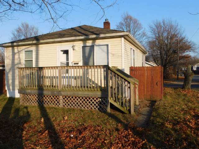 3797 Colbourne Street, Hobart, IN 46342 (MLS #467845) :: Rossi and Taylor Realty Group
