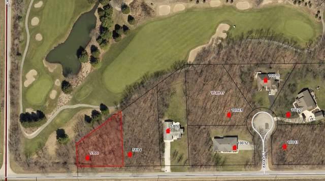 5900-Lot#85 W 1000 N, Demotte, IN 46310 (MLS #467851) :: McCormick Real Estate