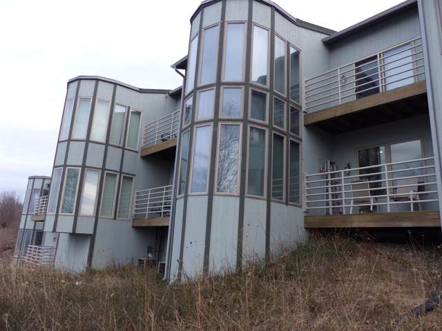 333 Lakeshore Drive, Michigan City, IN 46360 (MLS #468265) :: Rossi and Taylor Realty Group