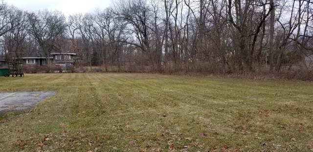 0 Central, Portage, IN 46368 (MLS #468381) :: Rossi and Taylor Realty Group