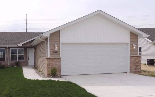 420 W 85th Drive, Merrillville, IN 46410 (MLS #468413) :: Rossi and Taylor Realty Group