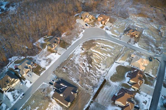9357 Michigan Drive, Crown Point, IN 46307 (MLS #468801) :: Rossi and Taylor Realty Group