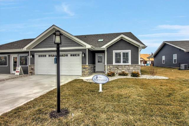 13830 Hatteras Lane, Cedar Lake, IN 46303 (MLS #468803) :: Rossi and Taylor Realty Group