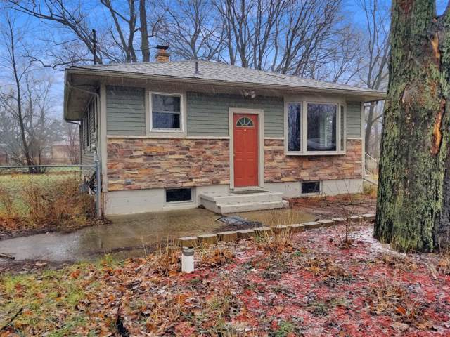 7 W 950 N, Chesterton, IN 46304 (MLS #468817) :: Rossi and Taylor Realty Group