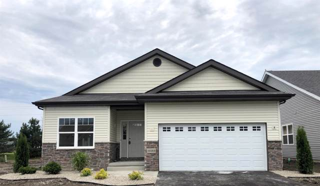10188 Azalea Drive, Crown Point, IN 46307 (MLS #468898) :: Rossi and Taylor Realty Group