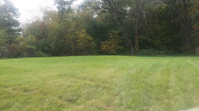 2966 Willowcreek Road, Portage, IN 46368 (MLS #468948) :: Rossi and Taylor Realty Group