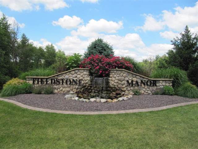 10028 Memory (Lot 13) Lane, Demotte, IN 46310 (MLS #469078) :: Rossi and Taylor Realty Group