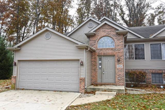 752-B Ravinia Drive W, Valparaiso, IN 46385 (MLS #469132) :: Rossi and Taylor Realty Group