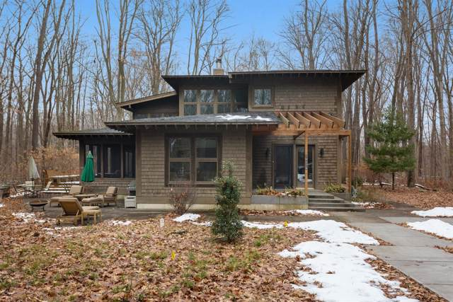 10278 N Ruby Road, Laporte, IN 46350 (MLS #469200) :: Rossi and Taylor Realty Group