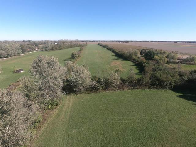 15000 Stateline Road, Dyer, IN 46311 (MLS #469759) :: Rossi and Taylor Realty Group