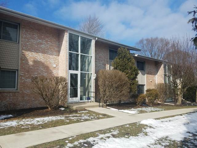 405 Birch Tree Lane, Michigan City, IN 46360 (MLS #470185) :: Rossi and Taylor Realty Group