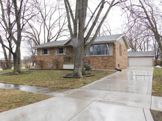 8239 Beech Avenue, Munster, IN 46321 (MLS #470741) :: Rossi and Taylor Realty Group