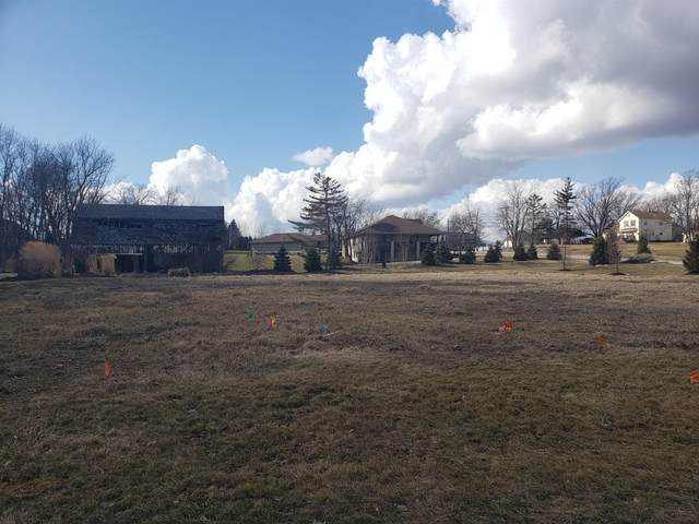9320 Columbia Court, St. John, IN 46373 (MLS #470747) :: Rossi and Taylor Realty Group