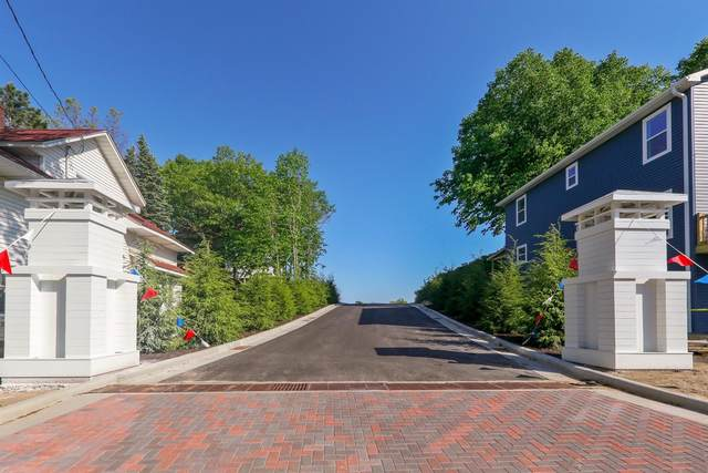 101 Whisper Dunes Drive, Michigan City, IN 46360 (MLS #470847) :: Rossi and Taylor Realty Group