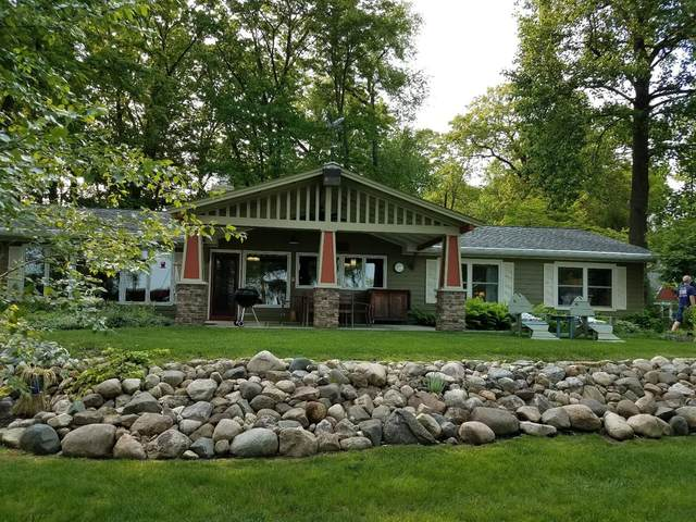71 Dogwood Drive, Laporte, IN 46350 (MLS #472418) :: Lisa Gaff Team