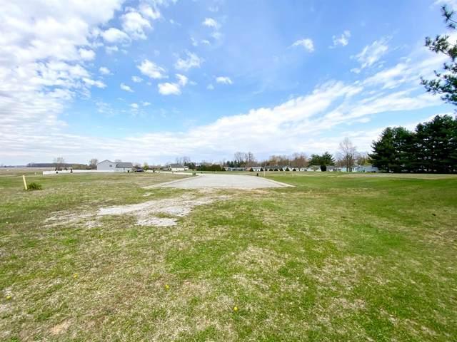 113 Parish Parkway, Winamac, IN 46996 (MLS #473543) :: Lisa Gaff Team