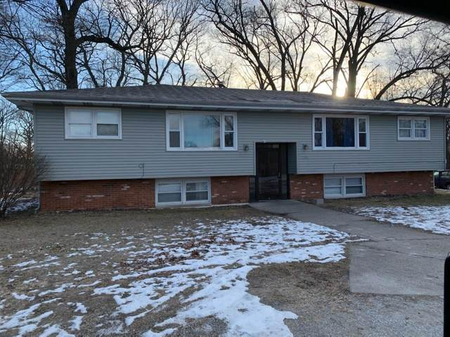 5220 Mulberry Avenue, Portage, IN 46368 (MLS #473603) :: Rossi and Taylor Realty Group