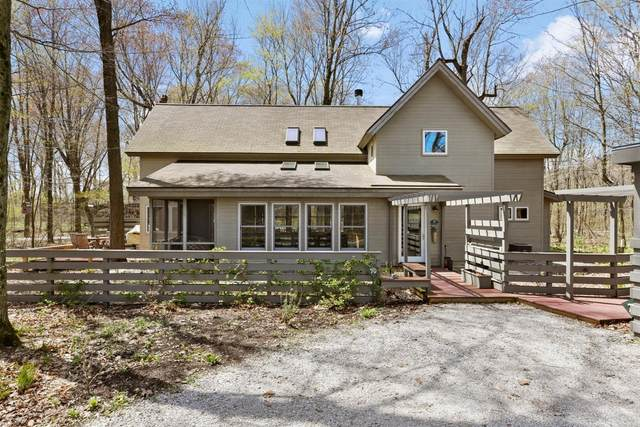 70 Tryon Farm Lane, Michigan City, IN 46360 (MLS #473687) :: Rossi and Taylor Realty Group