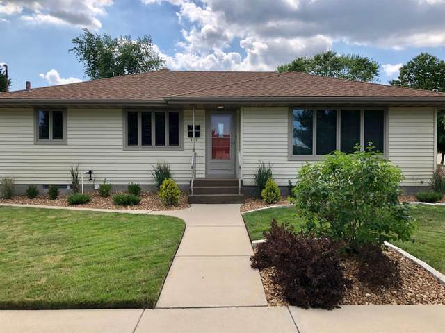 8904 5th Street, Highland, IN 46322 (MLS #474516) :: Rossi and Taylor Realty Group