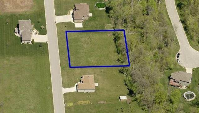 21 Nancy Lane, Westville, IN 46391 (MLS #474699) :: Rossi and Taylor Realty Group