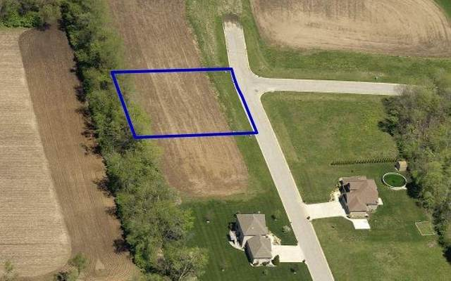29 Nancy Lane, Westville, IN 46391 (MLS #474701) :: Rossi and Taylor Realty Group
