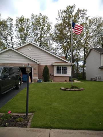 2057 Texas Street, Chesterton, IN 46304 (MLS #475000) :: Rossi and Taylor Realty Group