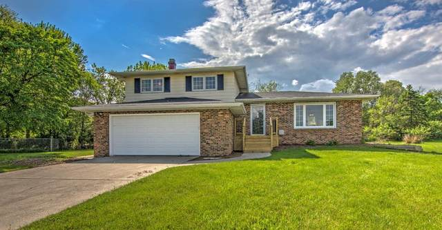 601 Stratford Terrace, Valparaiso, IN 46383 (MLS #475252) :: Rossi and Taylor Realty Group