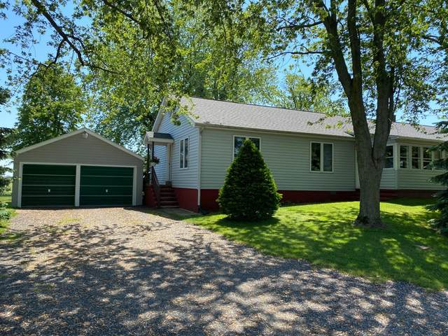 35 N 575 E, Valparaiso, IN 46383 (MLS #475535) :: Rossi and Taylor Realty Group