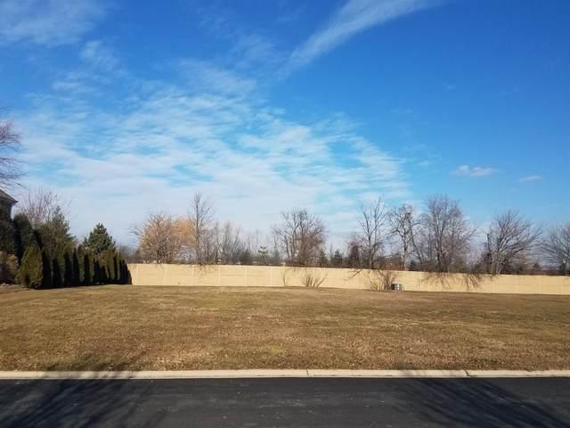 1725 Laurel Lane, Munster, IN 46321 (MLS #476247) :: McCormick Real Estate