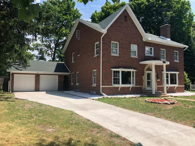 2007 Indiana Avenue, Laporte, IN 46350 (MLS #476584) :: Rossi and Taylor Realty Group