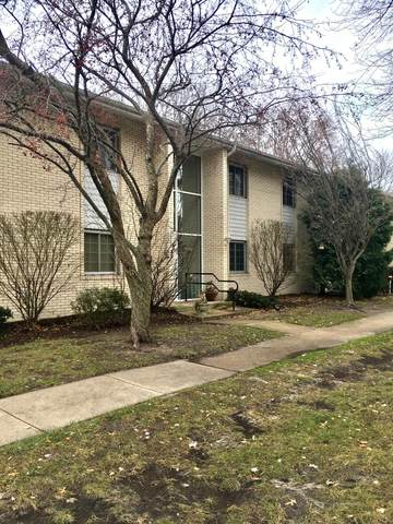 418 Birch Tree Lane, Michigan City, IN 46360 (MLS #477344) :: Rossi and Taylor Realty Group