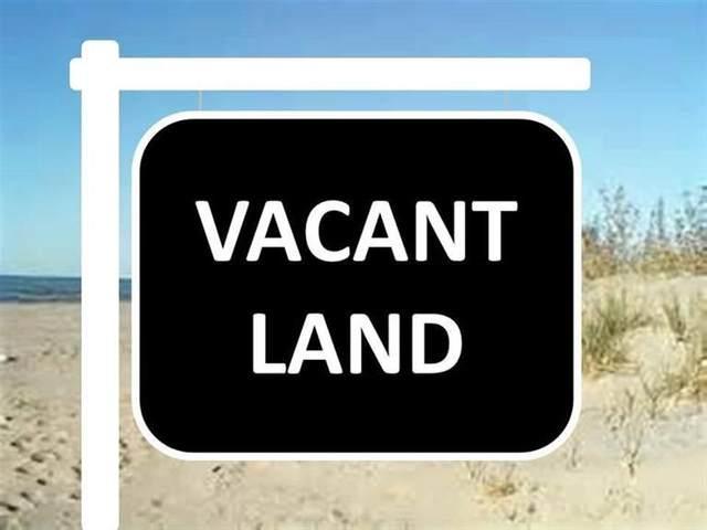 1109-1119 N Union Street, Gary, IN 46403 (MLS #477588) :: McCormick Real Estate