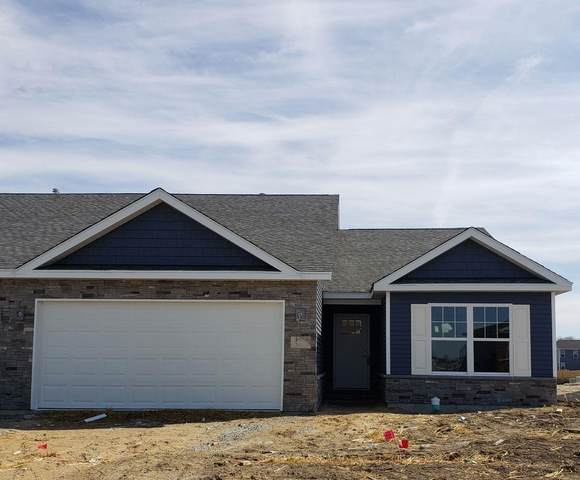 14925 Drummond Street, Cedar Lake, IN 46303 (MLS #477630) :: Rossi and Taylor Realty Group