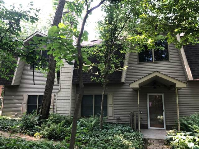 401 Frank Street, Laporte, IN 46350 (MLS #477639) :: Lisa Gaff Team