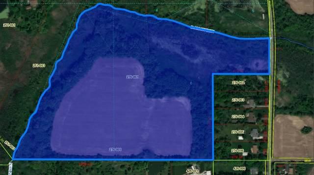 0-TBD 200 W, Valparaiso, IN 46385 (MLS #477962) :: McCormick Real Estate