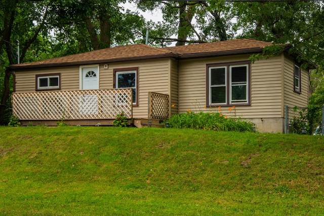 3500 E 35th Avenue, Lake Station, IN 46405 (MLS #478087) :: Rossi and Taylor Realty Group